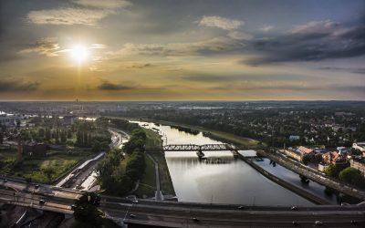 """22-23.10.2015 VIII Podkarpackie Spotkania Dyskusyjne """"Innowacje w budowie mostów"""""""