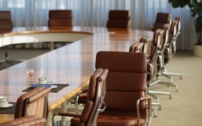 9 Spotkanie Krajowej Rady
